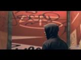 Carla's Dreams - Sub Pielea Mea (#eroina) (Midi Culture Extended Remix)
