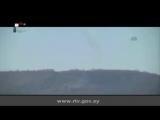 الهيئة العامة للاذاعة والتلفزيون - سوريةСирия Новости 07.12.2015