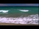 Huseyn Abdullayev-Heyat Davam Edir  (Романтическая мелодия)