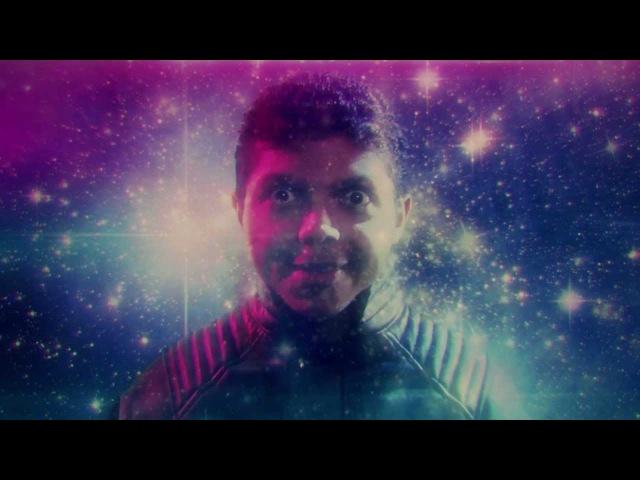 Supernova Mainframe feat. Tay Zonday