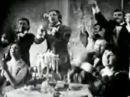 Франц Легар Граф Люксембург Московская оперетта 1975г