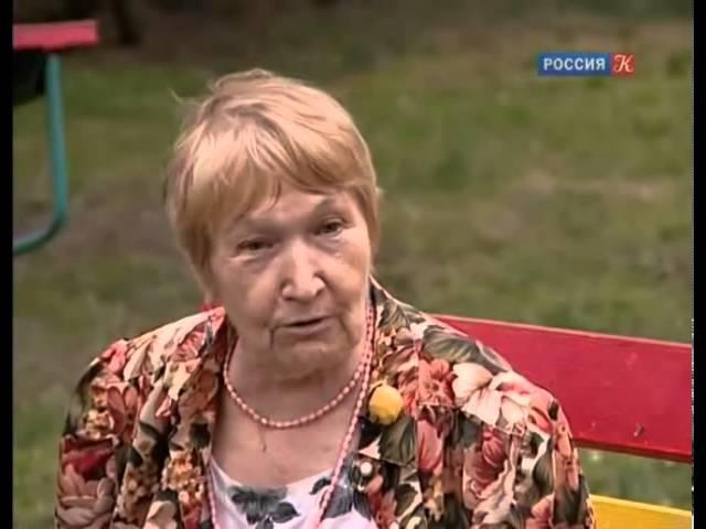 Русское народное искусство Лоскутное одеяло
