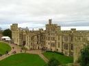 Уорикский замок, Англия - Warwick Castle, England
