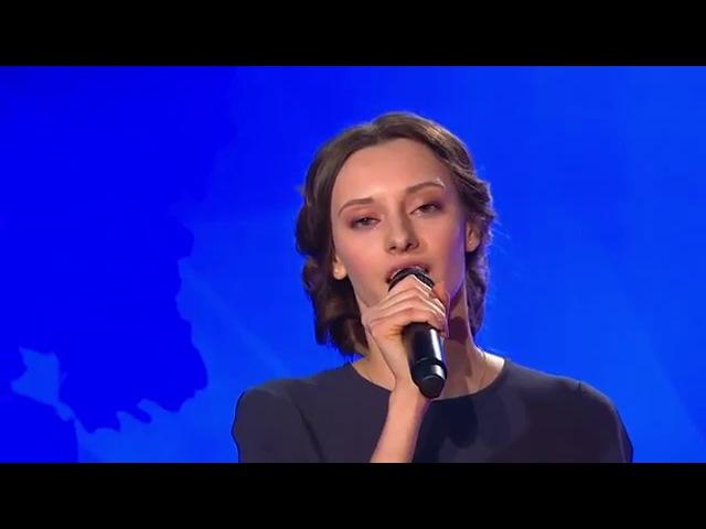 Анастасия Гурьева - Плач матери