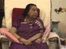Акшайя Тритья Пуджа 19 апреля 2007 г Пратиштхан Пуна Индия