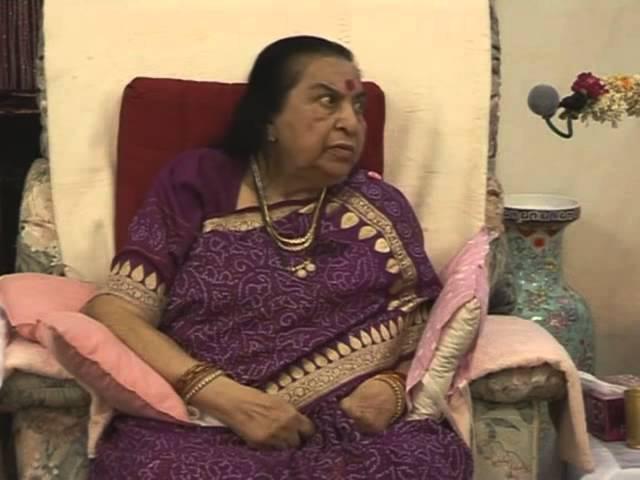 Акшайя Тритья Пуджа 19 апреля 2007 г. Пратиштхан Пуна Индия