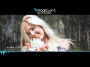 Jay FM Aura Original Mix Music Video Encanta