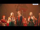 Ансамбль Любава стал призером фестиваля Студенческая весна
