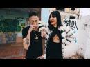YUNG BEEF X COOKIN SOUL ~COCINANDO FILETE~(OFFICIAL VIDEO)