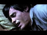 Requiem for a dream Harry y Marion