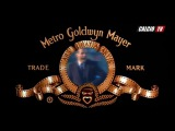 Massimiliano Allegri Carpi-Juventus Funny video - Metro Goldwyn Mayer