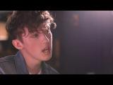 Трой Сиван / Troye Sivan - «Hands to Myself» Селена  Гомез и «Sorry» Джастин Бибер