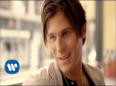 BASSHUNTER Angel In The Night (official video)