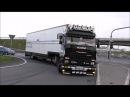 Rüssel Truckshow 2016 open piepes