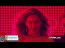 Beyoncé - Diva + Survivor + Ring The Alarm + Run The World (Girls) Live at Global Citizen Festival