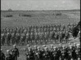 Чапаев 1934, режиссеры братья Васильевы