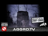 AGGRO BERLIN LABEL NR.1 2001-2009 X - FULL ALBUM (OFFICIAL VERSION AGGROTV)