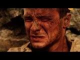 Док. фильм 9-я РОТА - как это было....avi