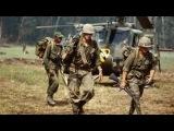 Der Vietnamkrieg - Doku 2015 (NEU in HD)
