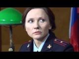 ПАУТИНА / 8 сезон / 22 серия / криминальный детектив / сериал 2015