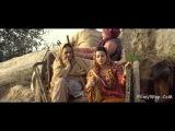 Jind Mahi Angrej Amrinder Gill Sunidhi Chauhan Full Music Video