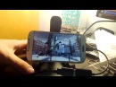 How to Install and Play Half-Life 2 on Samsung Galaxy S4 or any Android Device!