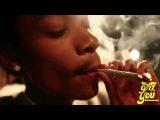 Wiz Khalifa &amp Snoop Dogg - Smokin On feat Juicy J Official Music Video
