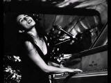 Tori Amos Ain't No Sunshine 12-12-1991 radio appearance - HQ audio