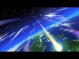 120 чудес в час - Небесное чудо от Аллаха