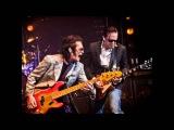 Tonight - Pushking feat. Glenn Hughes &amp Joe Bonamassa