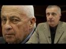 Еврейский народ на пути выхода из под пяты глобального управления. Валерий Пякин.