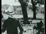 Gene Autry - Men with Steel Faces (1940) Westerns Full Movies English
