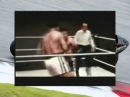 Легенды Бокса Рокки Марчиано vs Мухамед Али!