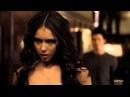 Кэтрин, Стефан и Деймон - Сильная девушка