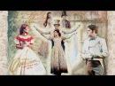 Мюзикл «Онегин» от 03.06.16 (Ожогин, Свешникова, Авдеев Полная запись)