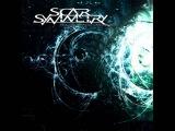 Scar Symmetry - Artificial Sun Projection