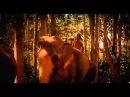 Ямада Самурай Нагасама новый фильм боевик исторический) HD zvflf cfvehfq yfufcfvf yjdsq abkmv ,jtdbr bcnjhbxtcrbq) hd