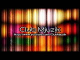 BBX - Making Luv (Club Mix)