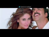 Клип на песню Teri Meri Kahaani Из Индийского фильма Габбар вернулся.Акшай Кумар Кари ...