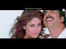 Клип на песню «Teri Meri Kahaani» Из Индийского фильма Габбар вернулся.Акшай Кумар Кари ...