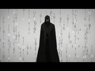 [SHIZA] Искусство Меча Онлайн (2 сезон) / Sword Art Online II TV2 - 6 серия [MVO] [2014]