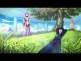 [SHIZA] Искусство Меча Онлайн (1 сезон) / Sword Art Online TV - серия 14 [MVO] [2012]