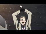 [SHIZA] Искусство Меча Онлайн (1 сезон) / Sword Art Online TV - серия 25 [MVO] [2012]