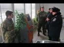 Бійці Добровольчого підрозділу Павлоград ведуть полювання на гральні автомати