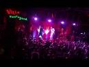 LOBODA - Революция - live @ Villa Крокодила 26.05.16