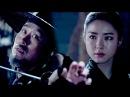 《BEST》 Six Flying Dragons 육룡이 나르샤| 신세경, 유아인 구출 위해 무사 변신 '강렬한 카&#47