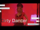 ►Multisexy Dirty Dancer mandarinkalove13