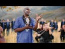 Baba Yetu The Lord's Prayer in Swahili Alex Boyé BYU Men's Chorus Christopher Tin