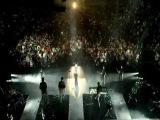 SADE No Ordinary Love (live)