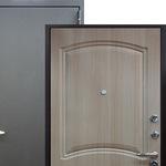 недорогие металлические двери в северном бутово